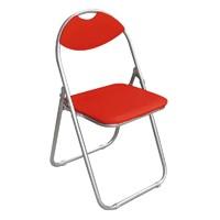 Chaise pliante 5
