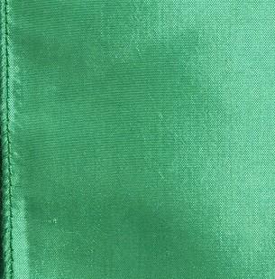 Vert gazon (T131)