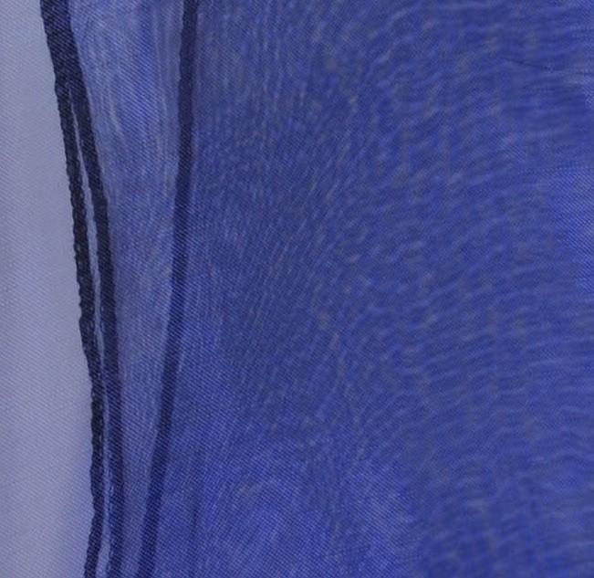 Bleu nuit (O68)