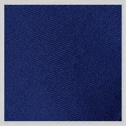 Bleu Navy (navy)
